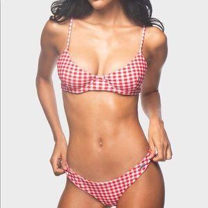Blackbough Bikini